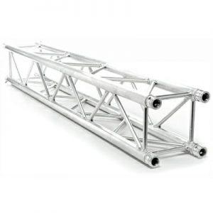 Scenos aliuminio konstrukcija - Global Truss F34200 2m. Turime 4vnt.
