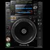 Pioneer CDJ-2000NXS2 naujausias DJ grotuvas USB, SD, PC, CD