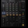 Pioneer DJM-800 keturių kanalų DJ mikseris su efektais