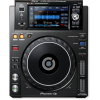 Pioneer XDJ-1000MK2 Multiplayer, USB, PC, ProDJ Link
